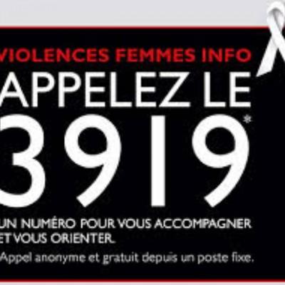 Accès à l'emploi des femmes victimes de violences