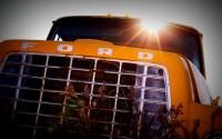 camion - enfants ratés