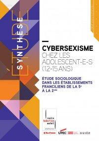 Stopcybersexisme, lancement de la campagne