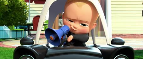 Baby Boss, la véritable histoire des bébés